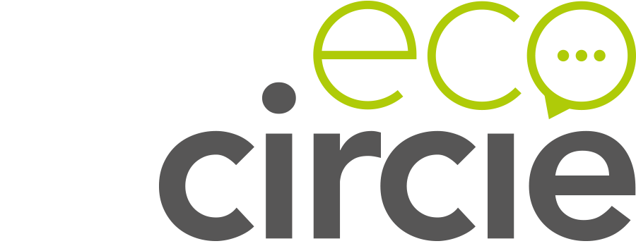 ecocircle_logo