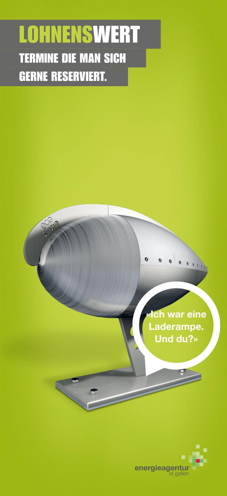 ecocircle_headbild_briefkasten_mobile