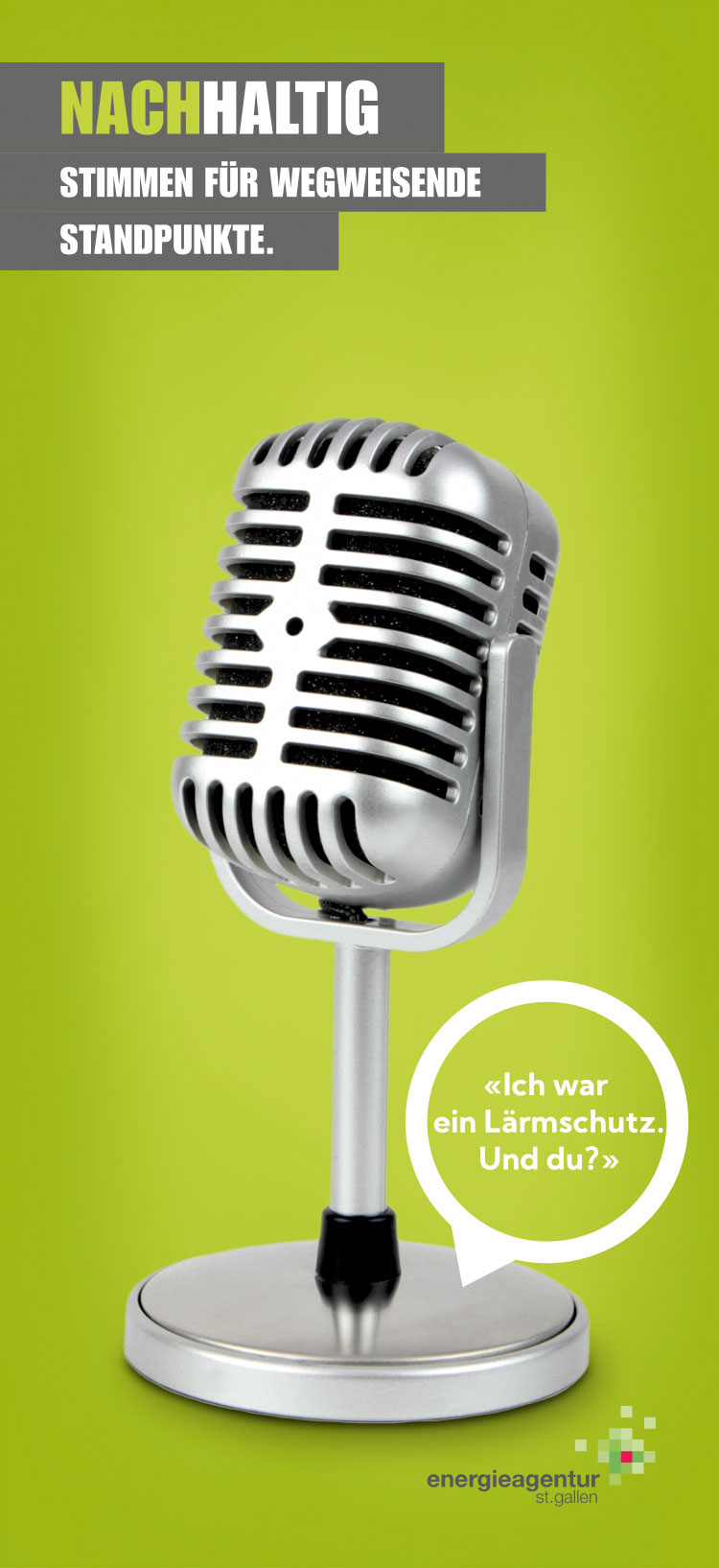 ecocircle_headbild_mikrofon_mobile