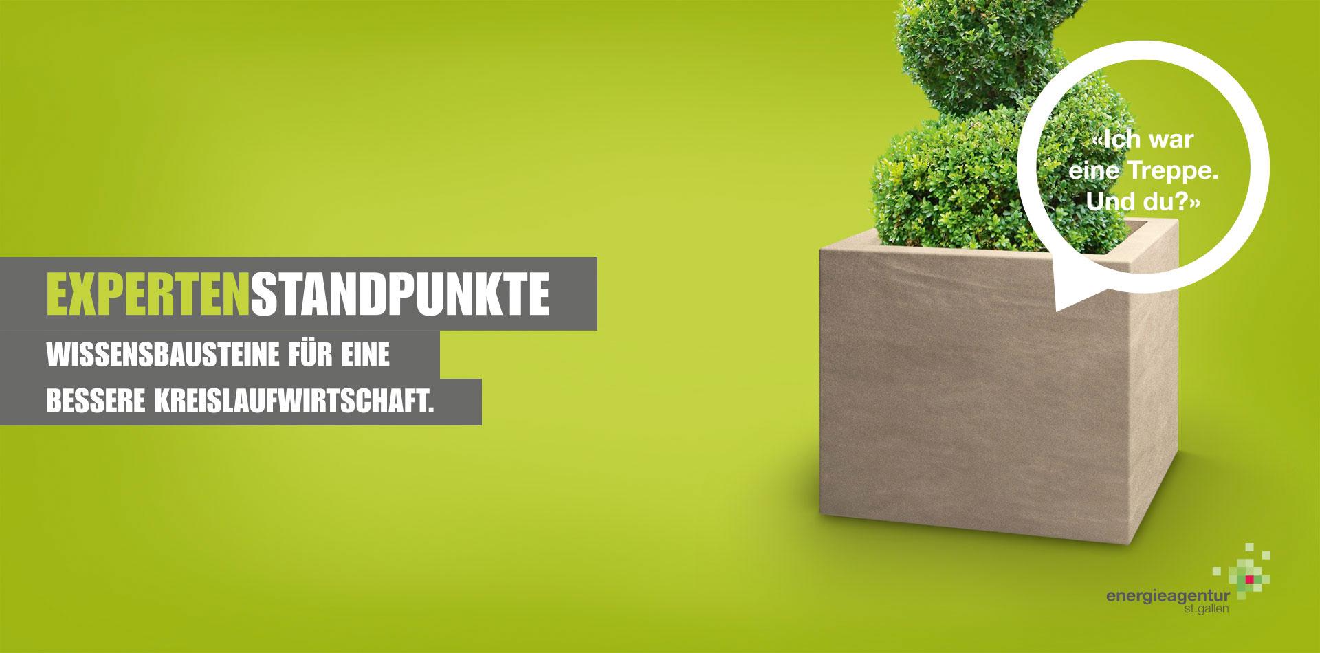 ecocircle_headbild_pflanze_desktop